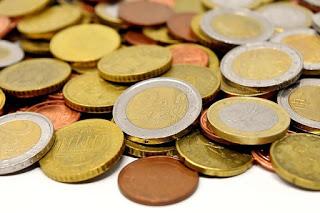 euribor 2008 analisis y comparativas