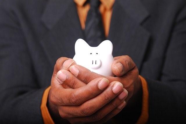 cómo conseguir financiación pública