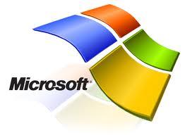 sistema operativo windows xp