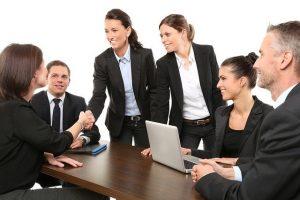 que-es-lo-mejor-de-trabajar-en-equipo