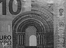 inflación y euro