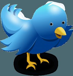 para que sirve twitter