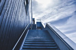 12 pasos hacia el éxito