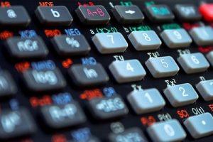 amortizaciones en contabilidad