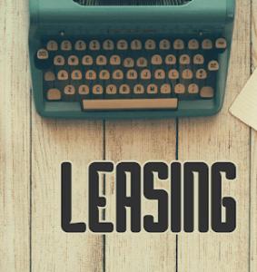 comprar coches por leasing