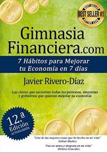 gimnasia financiera