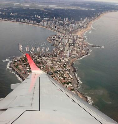 viajes y vuelos