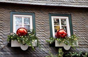 plugins para wordpress en navidad
