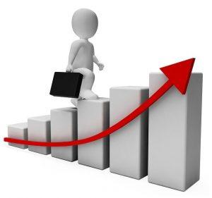 cómo vender más en mi negocio