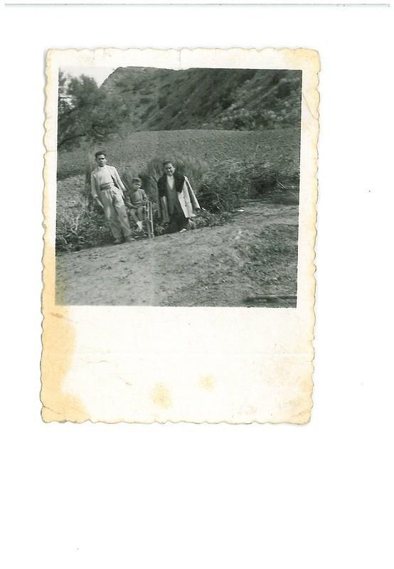 google photoscan fotos antiguas