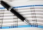 programas de contabilidad contaplus
