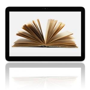 libros gestión empresarial