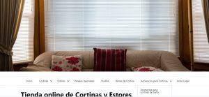 portfolio cortinamet
