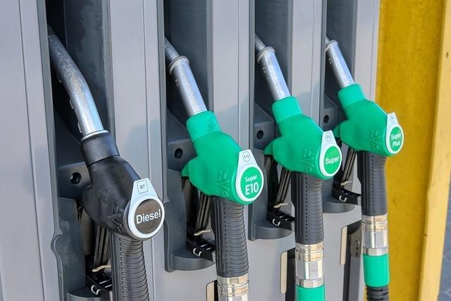 gasolinera repsol más cercana